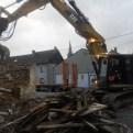 demolition_morialme-12