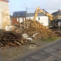 demolition_morialme-20