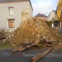 demolition_morialme-21
