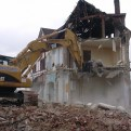 demolition_philippeville_croisee-12