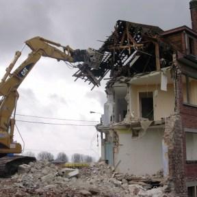 demolition_philippeville_croisee-14