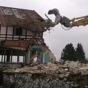 demolition_philippeville_croisee-16