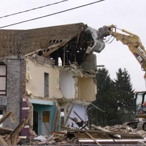 demolition_philippeville_croisee-20