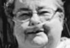 Mary O. Libby