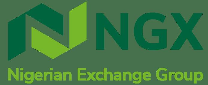 Data - Nigerian Exchange Limited