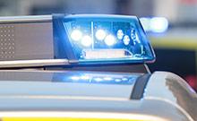 nh24-polizei-blaulicht