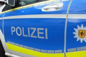 Osthessen news blaulicht heute