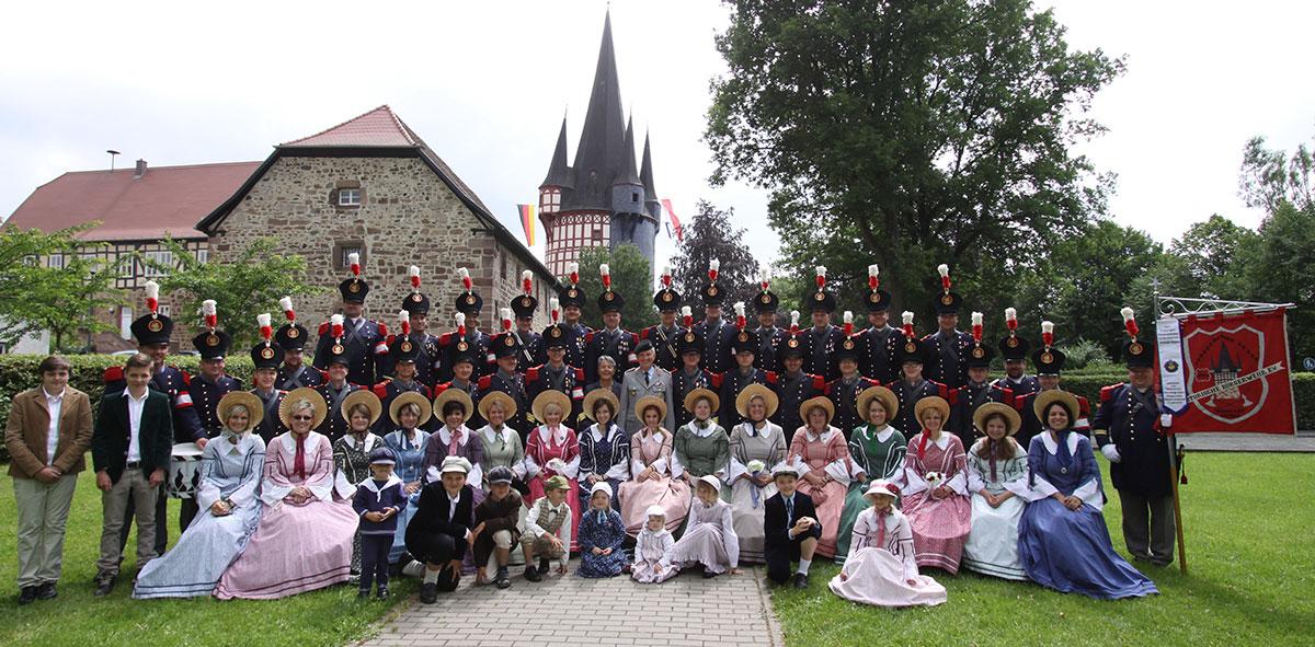 Landkreis Marburg-Biedenkopf – nh24 de
