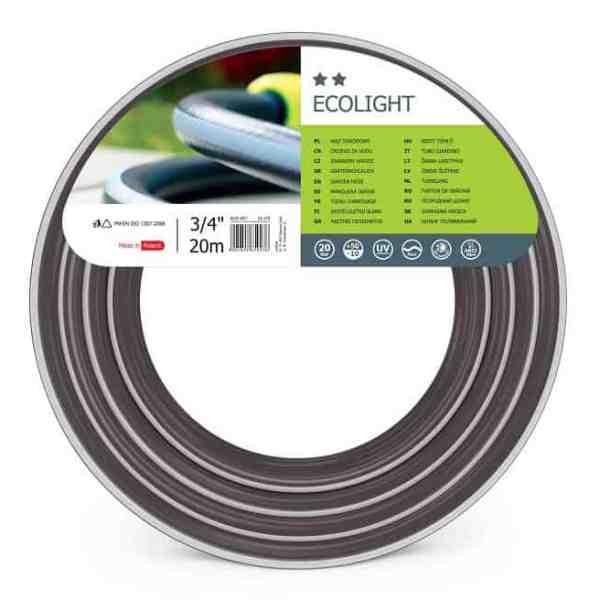Ống tưới vườn Cellfast Ecolight 27mm