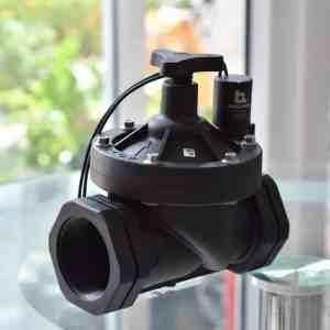 Valve-điện-từ-Baccara-G75-S-2-inch
