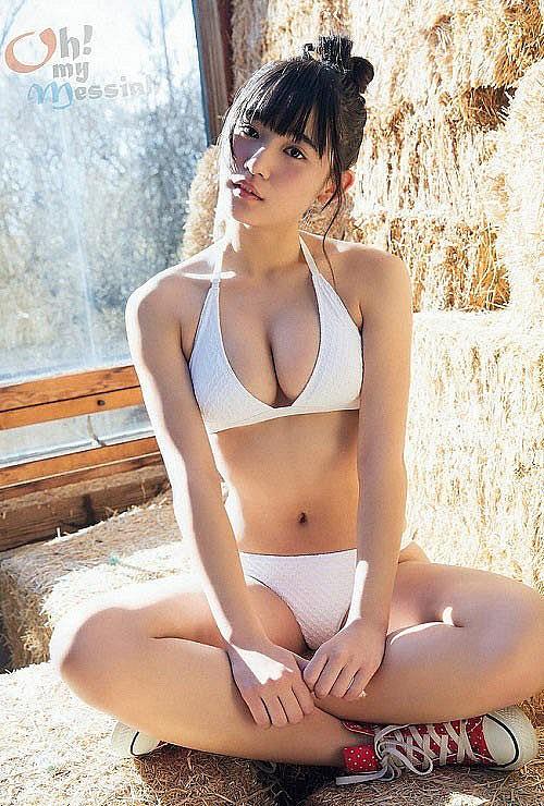 chet-sung-vi-nguoi-dep-asakawa-nana (7)