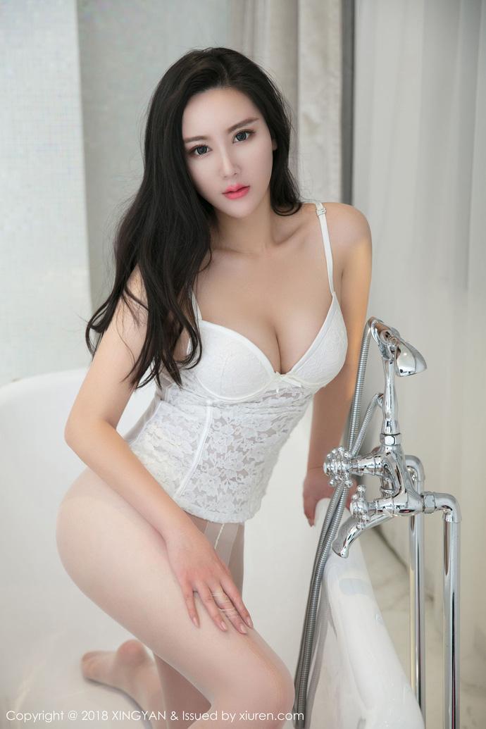 thien-than-yao-mu-di-khien-cac-anh-xit-mau-vi-qua-sexy (10)