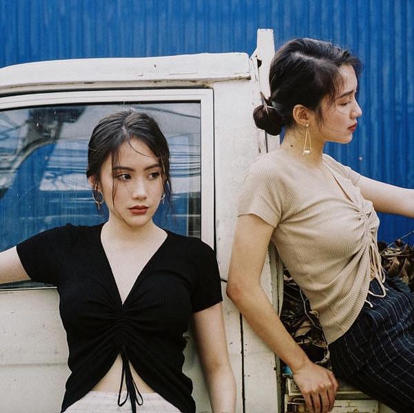 ve-dep-van-nguoi-me-cua-hot-girl-chichi-xu-lao (7)