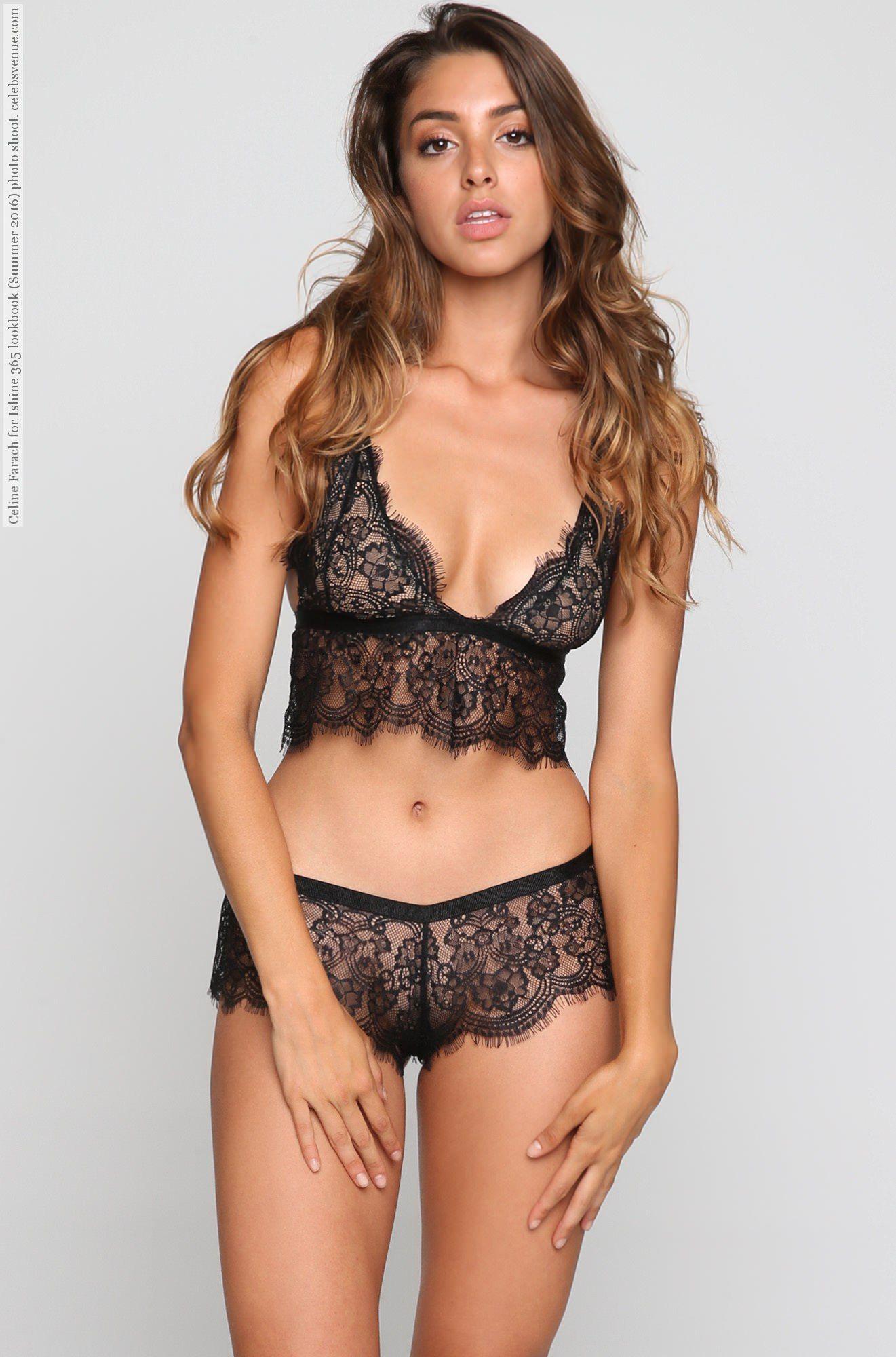 Celine Farach-hot-girl-dep-nhat-mang-xa-hoi-den-viet-nam.jpg5