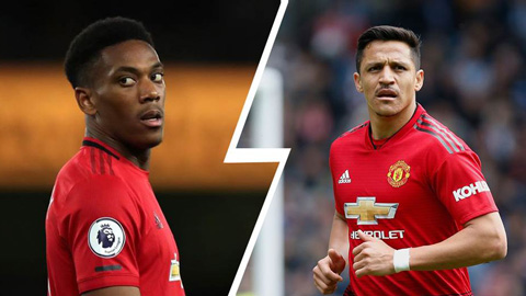 martial-gap-chan-thuong-sanchez-co-the-o-lai-old-trafford-1
