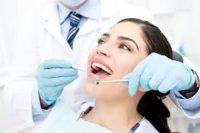 Khi nào nên trám răng?