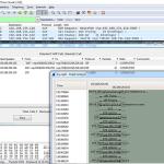 WireShark phân tích và gỡ rối hệ thống VoIP