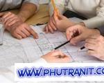 Triển khai ERP cho các doanh nghiệp Việt Nam