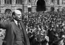Cách mạng Tháng Mười Nga và những giá trị nhân văn xuyên thời đại