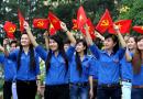Lập luận thô thiển của Trung Nguyễn