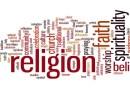 Linh mục Phan Văn Lợi xuyên tạc chính sách tôn giáo của Nhà nước ta