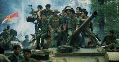 Xuyên tạc cuộc kháng chiến chống Mỹ, cứu nước – Luận điệu sai trái của Trần Trung Đạo