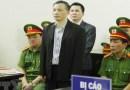 """Đằng sau sự """"bênh vực"""" đối với Nguyễn Văn Đài và các đồng phạm"""
