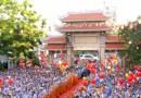 Cảnh giác với những luận điệu xuyên tạc tình hình tôn giáo ở Việt Nam