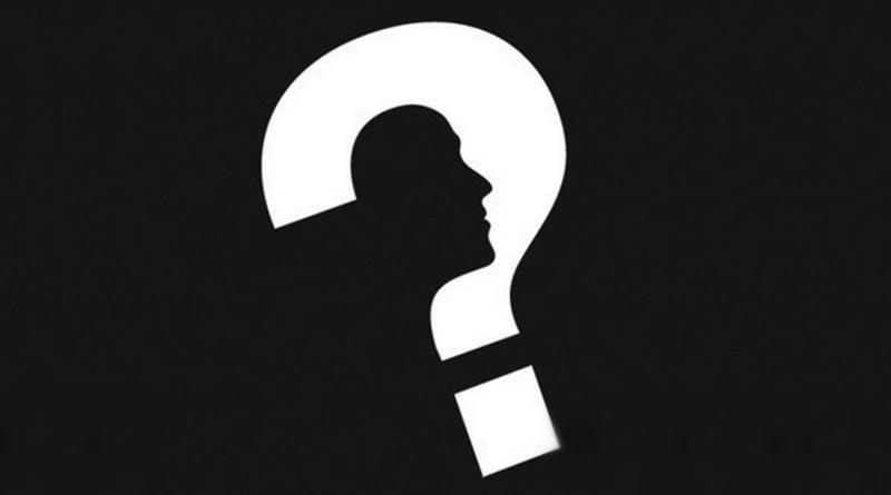 Đằng sau vụ việc giả danh bộ đội là gì?