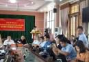 Không lợi dụng sự việc ở Hà Giang và Lạng Sơn để xuyên tạc nền giáo dục Việt Nam