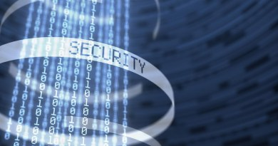 An ninh mạng gắn liền với an ninh quốc gia và an toàn của mỗi cá nhân