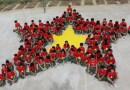 Không thể xuyên tạc truyền thống yêu nước của dân tộc Việt Nam