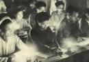 Âm mưu phủ nhận bản chất tốt đẹp của nền giáo dục Việt Nam
