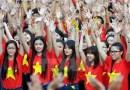 Hòa Ái phóng viên RFA – kẻ xuyên tạc luật pháp Việt Nam