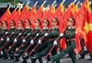 Vạch trần luận điệu xuyên tạc phẩm chất trung thành  của Quân đội nhân dân Việt Nam