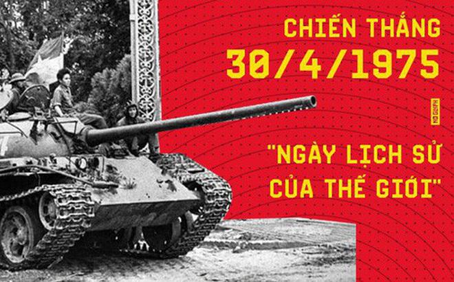 Giọng điệu kích động nhằm phá hoại đại đoàn kết toàn dân tộc của Nguyễn Thị Thanh Bình và Hoàng Hưng