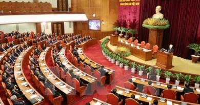 Sự xuyên tạc bỉ ổi của Nguyễn Văn Đài