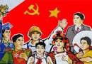 Kiên định lý tưởng xã hội chủ nghĩa trong công cuộc đổi mới của cách mạng Việt Nam