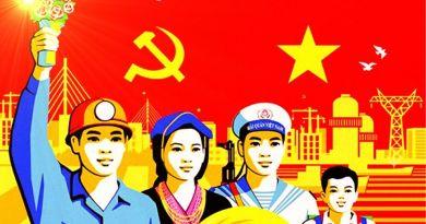 Văn kiện Đại hội XIII kết tinh trí tuệ toàn Đảng, toàn dân