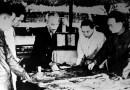 Đại tướng Võ Nguyên Giáp với chiến thắng Điện Biên Phủ lịch sử