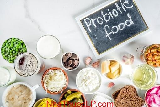 9 Probiotic tu nhien tot cho suc khoe (1)
