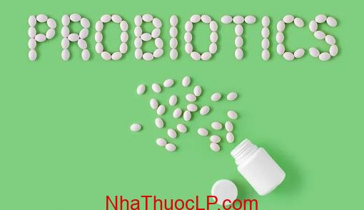 Probiotic la gi Va cac che pham sinh hoc (1)
