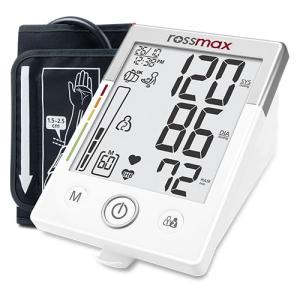 Máy đo huyết áp Rossmax MW701