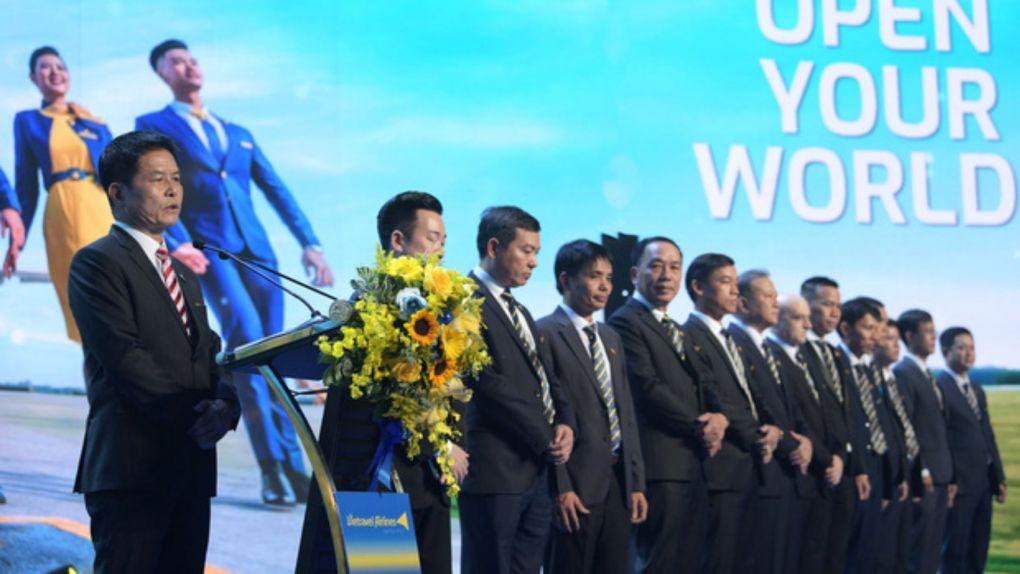 Liệu Vietravel Airlines sẽ trụ vững trong năm đầu khai thác?