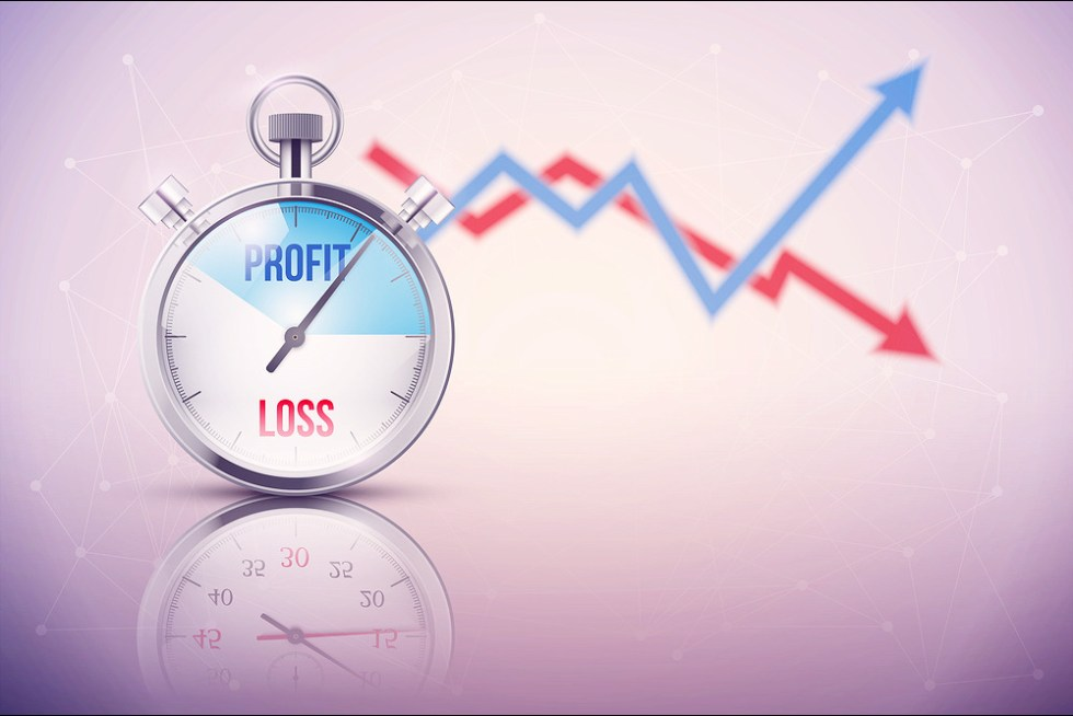 giao dịch một cặp tiền tệ forex