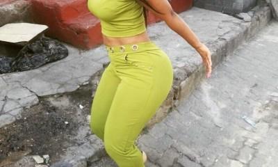 Kusvira Mukadzi wemunhu