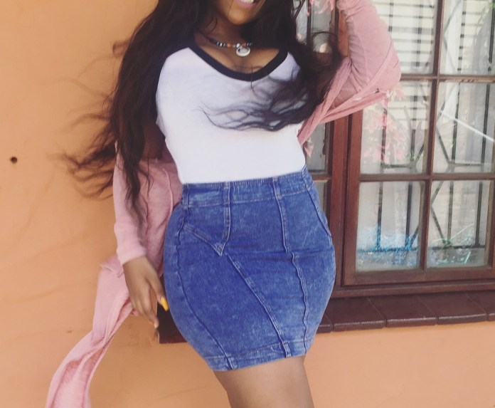 Betty Akarohwa Nyoro naLloyd Takatarisa MuPool