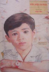 Thân Phận Dư Thừa