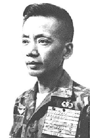 Image result for Tướng Trân văn Hai image