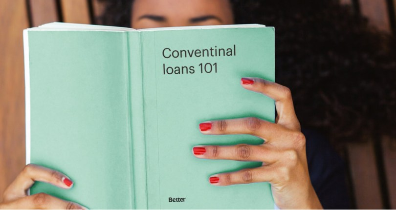 Conventional loan requirements you must know